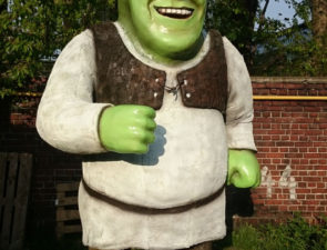 shrek_figure (1)