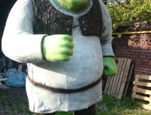 shrek_figure (10)