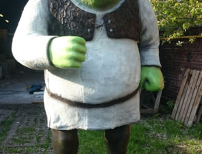 shrek_figure (11)