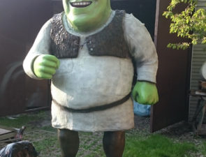 shrek_figure (12)