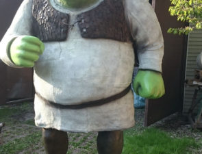 shrek_figure (13)