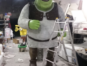 shrek_figure (5)