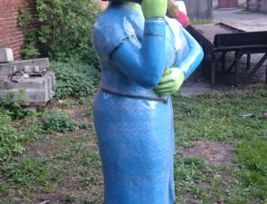 shrek_figure (8)