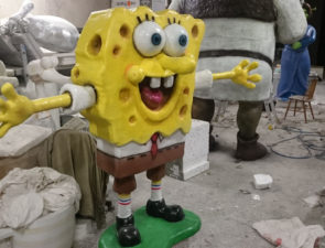 spongebob_figure (1)